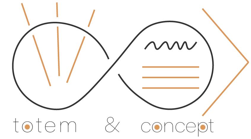 Totem & Concept